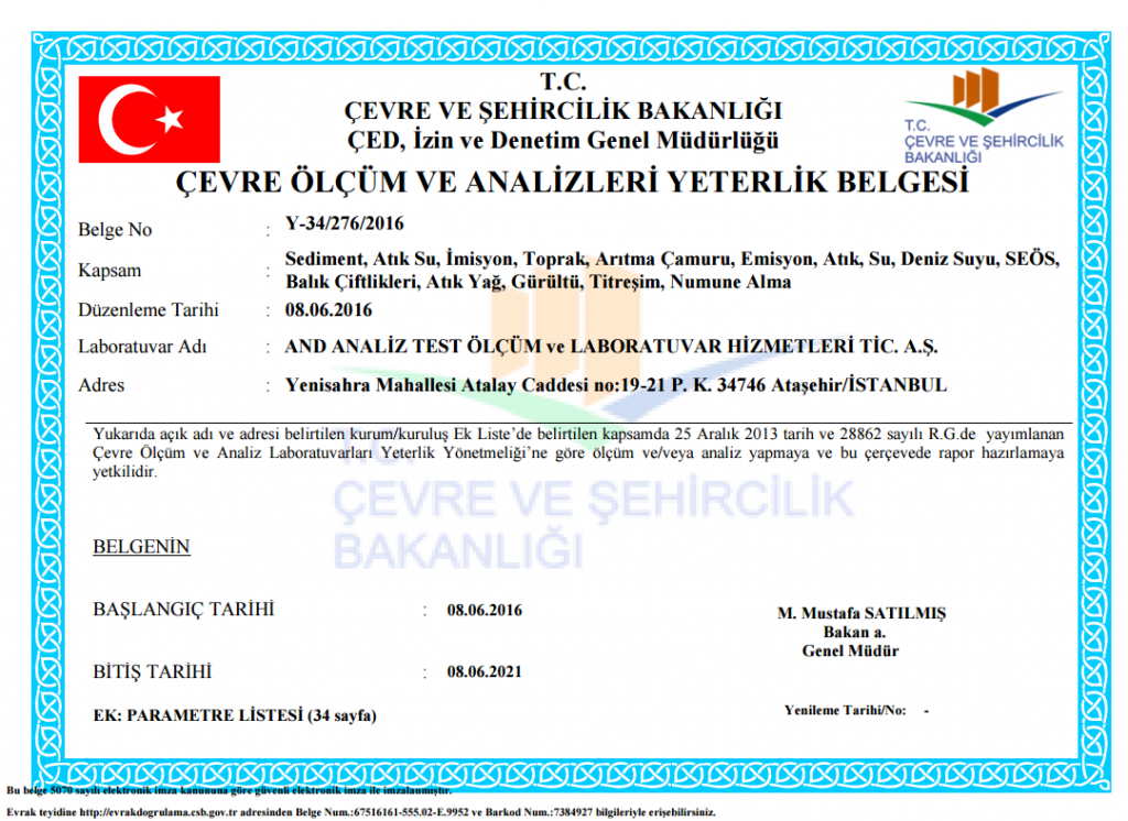 AND_Analiz_Cevre_Olcum_ve_Analizleri_Yeterlik_Belgesi