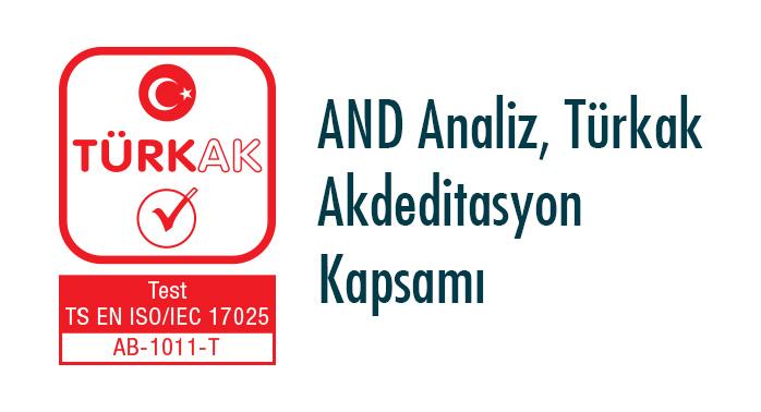 Turkak_Haber